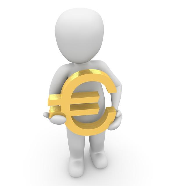 Aktuelle Zins-Konditionen
